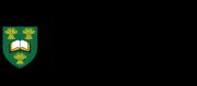 Sponsor logo for University of Saskatchewan